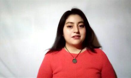 Piden acciones a la Municipalidad de Quetzaltenango, ante la crisis del COVID-19