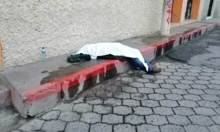 Trasladan cadáver de pintor quetzalteco al INACIF