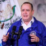 Coronavirus: Disposiciones de Gobierno continúan igual para esta semana en Guatemala