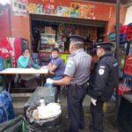 20 empleados municipales en Xela serán sometidos a pruebas de COVID-19
