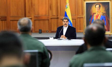 ¿Qué implicaría la designación de Venezuela como Estado patrocinador del terrorismo?