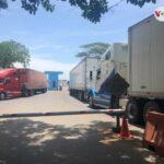 Costa Rica confirma reapertura de frontera con Nicaragua tras acuerdo sanitario regional