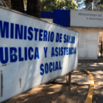 OPS: COVID-19 en América Latina sigue en aumento