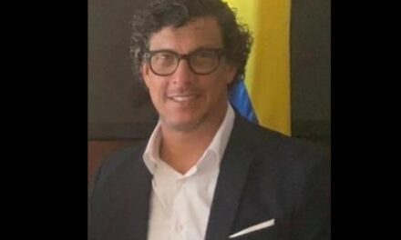 Venezuela: tío de Juan Guaidó trasladado a prisión domiciliaria