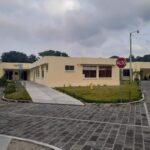 Personal de Salud de Santiago Atitlán, se retira del lugar ante ataques de la población