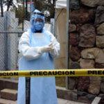 ¿Ya inició el proceso de hisopado en tiendas de barrio y mercados de Quetzaltenango?