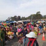 Continúan en aumento casos de Covid-19 en Quetzaltenango