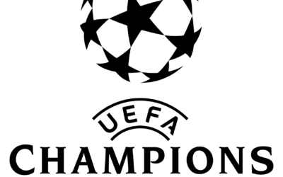 En agosto regresa la Champions League