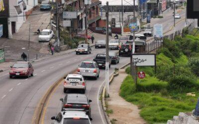 PMTQ ha emitido 400 multas por incumplir disposiciones presidenciales