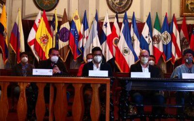 Municipios de Quetzaltenango que están en «Alerta Roja Máxima», según el Tablero de Alertas COVID-19