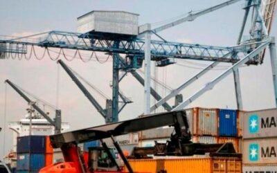 Nicaragua: exportaciones resisten impacto de COVID-19