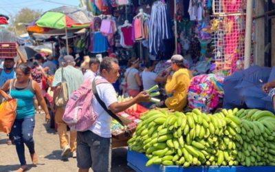 Expertos: Plan recaudatorio de Ortega «asfixia» económicamente a los nicaragüenses
