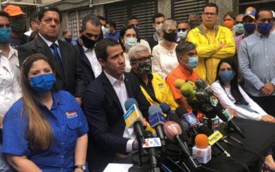 ¿Qué es y cómo se lograría la transición y la justicia transicional en Venezuela?
