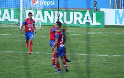 Xelajú aún no contará con su cuarto extranjero, un jugador pendiente de transferencia y otro con alta médica