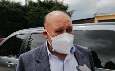 Persona asintomática que asistió a velorio, inició con brote de contagios en Sija, según investigación