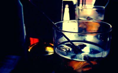 Aumenta consumo de licor durante la pandemia del COVID-19