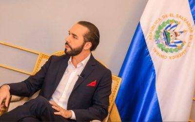 El Salvador: temores por rebrote de COVID-19