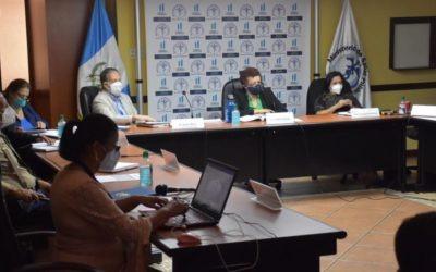 Ministerio de Salud reporta que 91 mil 032 pacientes han vencido al COVID-19