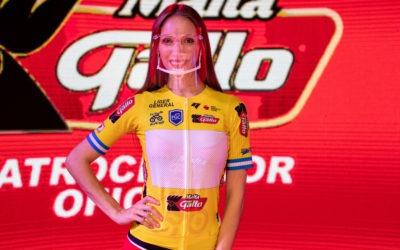 Equipos que participarán en la Vuelta a Guatemala 2020 y otros detalles. Hoy fue la presentación oficial