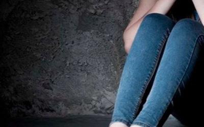 Condenados por explotar sexualmente a adolescente en El Quiché. Fiscalía de Quetzaltenango presentó pruebas