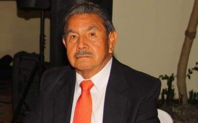 Muere el fundador de la sección de Urología del HRO