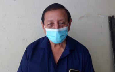El Palmar plantea instalar Policía de Prevención