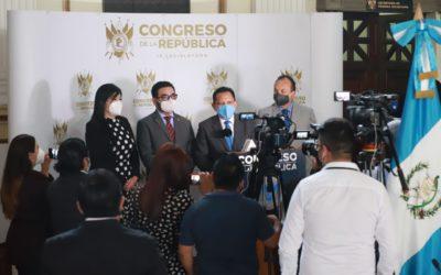 Diputados proponen castración química contra agresores sexuales