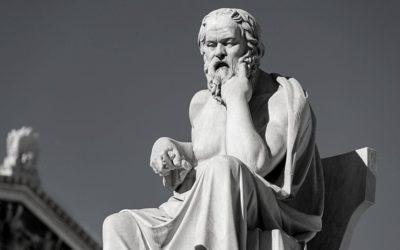 ¿Es la ética y la probidad un bien público del Estado…?