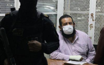 Abogado Otto Gómez es señalado de coaccionar y amenazar a funcionarios y empleados del OJ