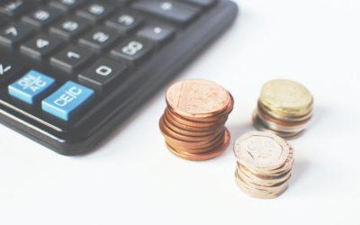 Presupuesto General del Estado desfinanciado (II)