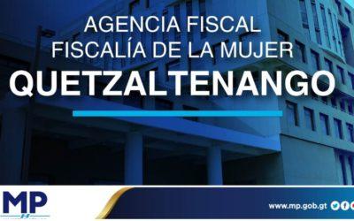 Condenan en Quetzaltenango a dos hombres por violación y agresión sexual