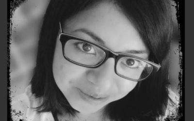 A un año del asesinato de Dulce María Cifuentes Cruz, ¿Qué pasó con el caso?