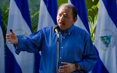 ¿Qué busca Ortega con la detención del principal dirigente empresarial en Nicaragua?