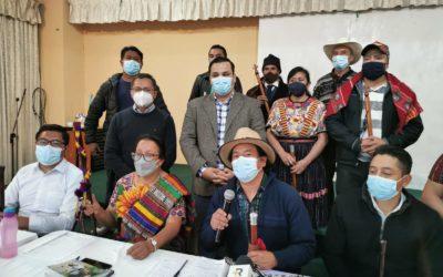 Buscan que contrato con empresa que ejecutaba mejoramiento de ruta cito zarco sea lesivo